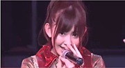 AKB48 -背中から抱きしめて-
