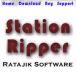StationRipper