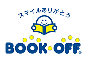 本を売〜るな〜らぶっこ〜ろす♪