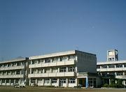 ★ 有秋南小学校
