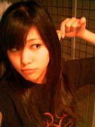 荒井香里(Starmarie)