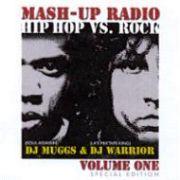 MASH-UP RADIO