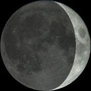 月齢[4.4]