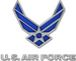 U.S.AIR FORCE
