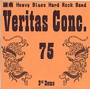 Veritas Conc.75