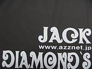 Jack Diamonds