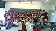 09年度基礎演習24クラ