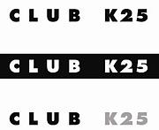 CLUB K25 (関西大学)