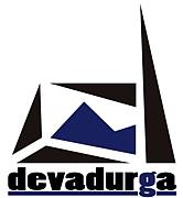 OUTDOOR BRAND  「devadurga」