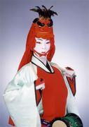 日本舞踊もりあげよう委員会