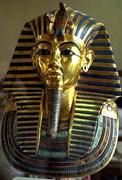 エジプトは君を待っている。