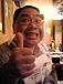 敦賀観光ホテルに集う会