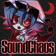 SoundChaos