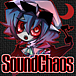SoundChaos
