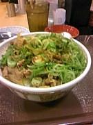 札幌牛丼ユニオン