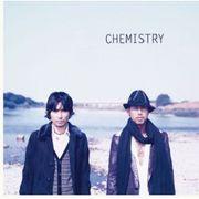 Chemistryを上手く歌いたい