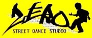 STREET DANCE STUDIO ZERO