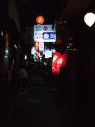 TOKYO下町ぐるめ