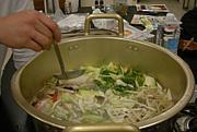 醸造微生物学研究室2008〜