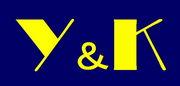 Y & K��[������ & �����]