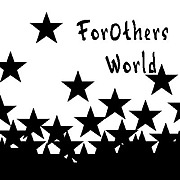 ForOthers