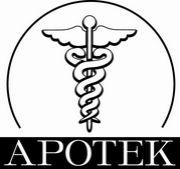 Apotek Records