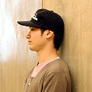 くり from SKIP♪