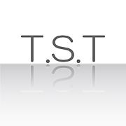 T.S.T(ex.FM-JSHz)