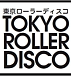 ☆TOKYO ROLLER DISCO☆