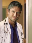 元医学生ルーキーズ2006(6回生)