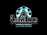 3rd EYE Japan