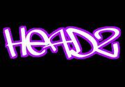 HEADZ