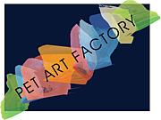 PET ART FACTORY