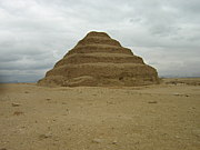 エジプト遺跡保護&交流会