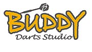 Studio Buddy