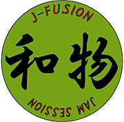 J-FUSION JAM SESSION