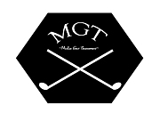 MGT〜Machida Golf Tournament〜