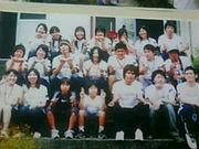 糸井ファミリー2007