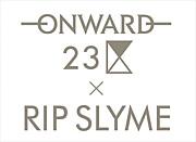 love & hate 【RIP SLYME】