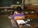 岩教地学研究室・理科教育研究室