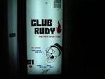 NITE KLUB RUDY