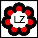 CLZ (クルズ)