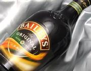 BAILEY'S IRISHCREAM