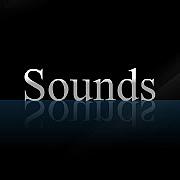 Sounds / SYMPHONY