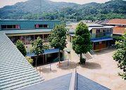 藤ヶ丘幼稚園