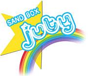SandBox Juty