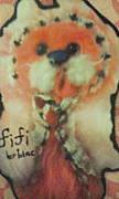 fifi☆フィフィ
