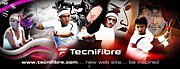 Team Tecnifibre
