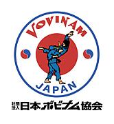 社団法人日本ボビナム協会