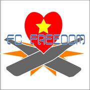 FC FREEDOM